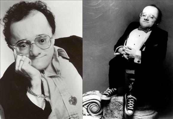 Michel Petrucciani & Stephane Grappelli - Flamingo (1995, Dreyfus Jazz) 2