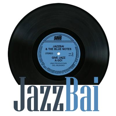 JazzBai-400x400