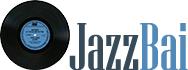 JazzBai