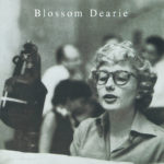 Blossom Dearie: Blossom Dearie (1959, Verve)