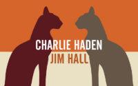Charlie Haden & Jim Hall (1990, Impulse!)