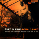 Donald Byrd: Byrd In Hand (1959, Blue Note)